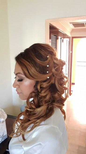74-Hair-and-makeup-artist-playa-del-carmen