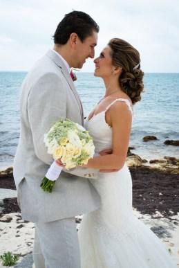 80-Wedding-hair-and-makeup-riviera-maya