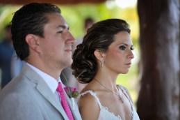 81a-Bridal-hair-and-makeup-cancun