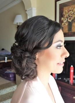 82a-Wedding-hair-and-makeup-riviera-maya