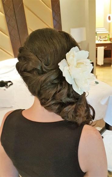 84-Bridal-hair-and-makeup-tulum