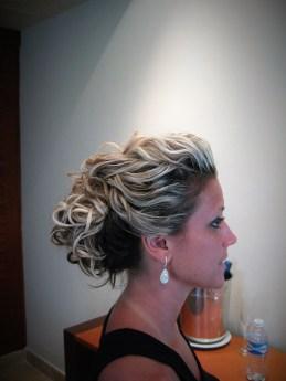 87-Bridal-hair-and-makeup-playa-del-carmen
