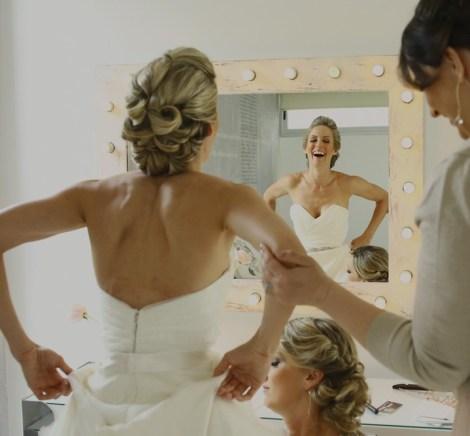 9-Bridal-hair-and-makeup-playa-del-carmen