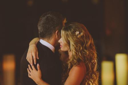 9-Wedding-hair-and-makeup-playa-del-carmen