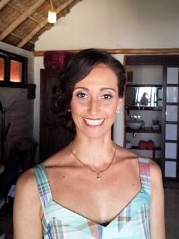 96-Wedding-makeup-and-hair-tulum-doranna