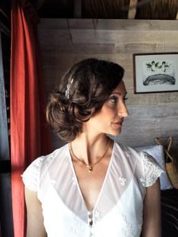 97-Wedding-makeup-and-hair-tulum-doranna