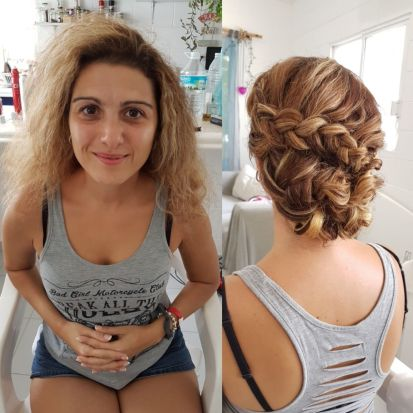 Doranna-Hair-Before-After-13