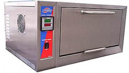Hornos para pizzas fabrica de hornos Cocinas