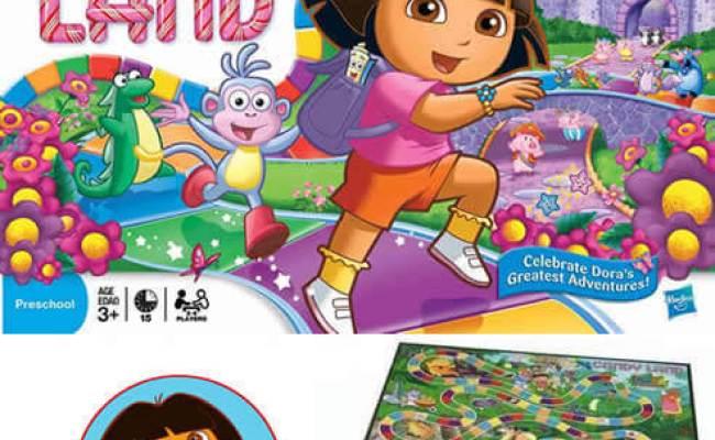 Dora Games Dora The Explorer Online Games Dora Games