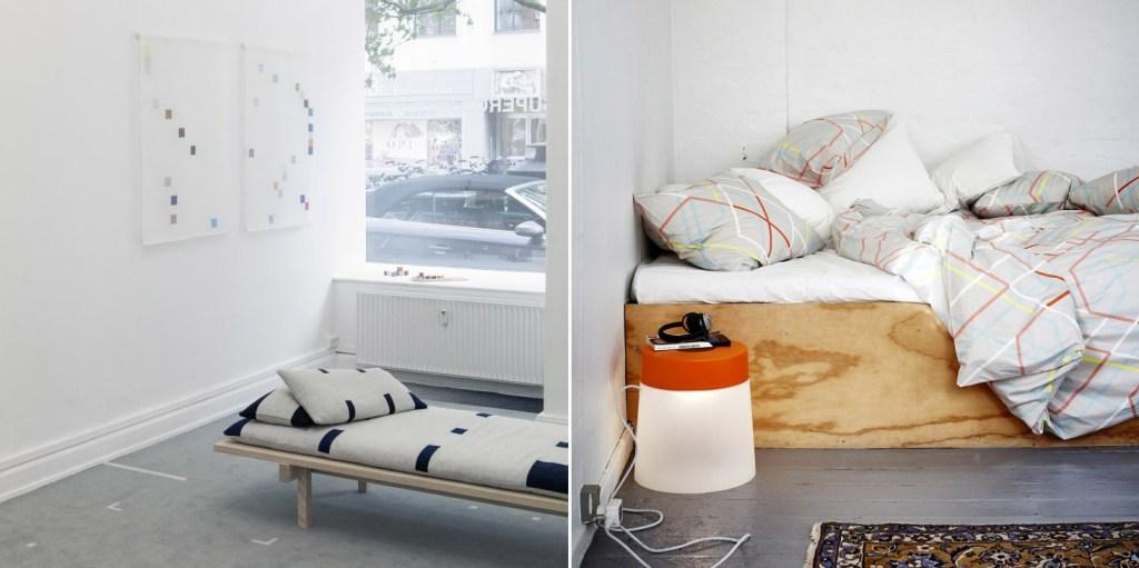 margrethe odgaard design
