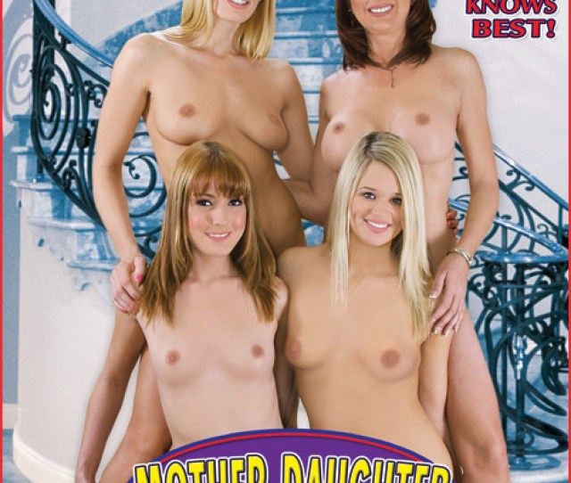 Mother Daughter Exchange Club 5 Movie X Streaming Unlimited Porn Video Sex Vod On Xillimite
