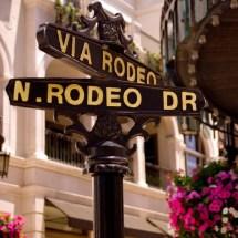 Beverly Hills Hotel - 5-star Luxury Dorchester