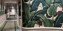 Beverly Hills Hotel - 5-star Dorchester Collection