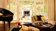 Bungalow 22 - Beverly Hills Hotel Dorchester Collection