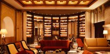 Dorchester Collection Luxury Five Star Hotels Worldwide