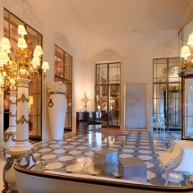 Le Meurice Hotel Paris