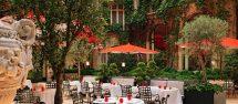 Hotel Plaza Ath - 5-star Luxury Dorchester