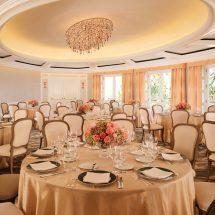 5-star Luxury Wedding Venues Dorchester Collection