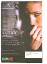 Antigone poster 001