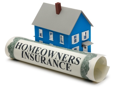Image result for home insurance