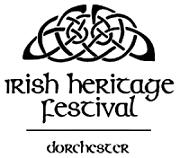 Irish Heritage Festival