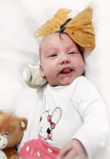 babyfotos mit kostuemen in chemnitz buchen