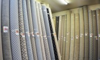Dorello Carpets and Rugs Norwalk, CT