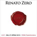 renato-zero-biglietti-2
