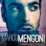 marco-mengoni-tour-2013
