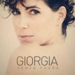 giorgia-nuovo-album-2013-senza-paura-titolo-e-copertina-svelati-su-facebook-500x431