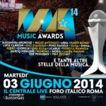music-awards-biglietti