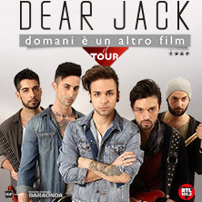 dear-jack-biglietti2