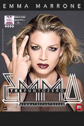 175x260-Emma
