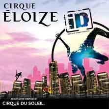cirque-eloize-biglietti