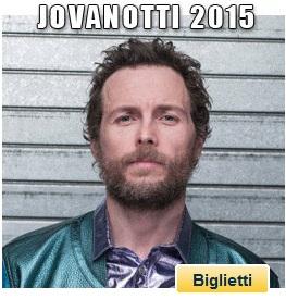 jova2015