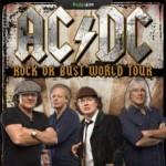 acdc-biglietti-2