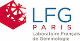 Laboratoire Français de Gemmologie à Paris