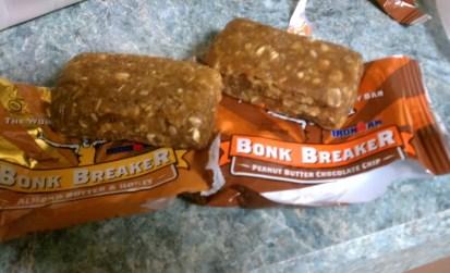 bonk breaker naked