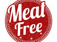 Meatless week Day #3