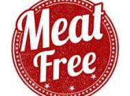 Meatless week Day #2