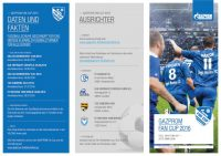 14510275_GAZ_Fancup_Flyer_D
