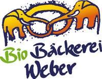 BioBäckerei Weber