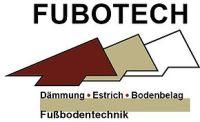 Fubotech