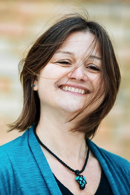 Ursula Sova