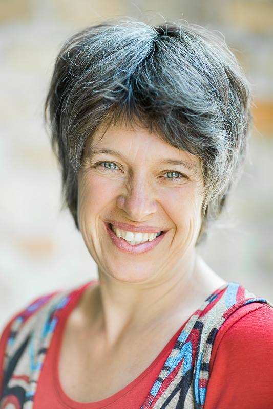 Saphira Evelyn Pöhl