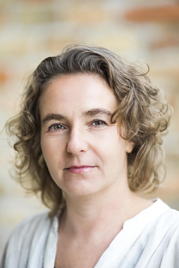 Sabine Parzer