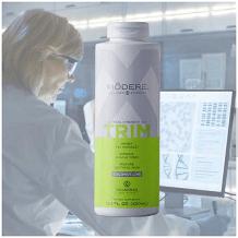 Collagene liquid biocell Trim
