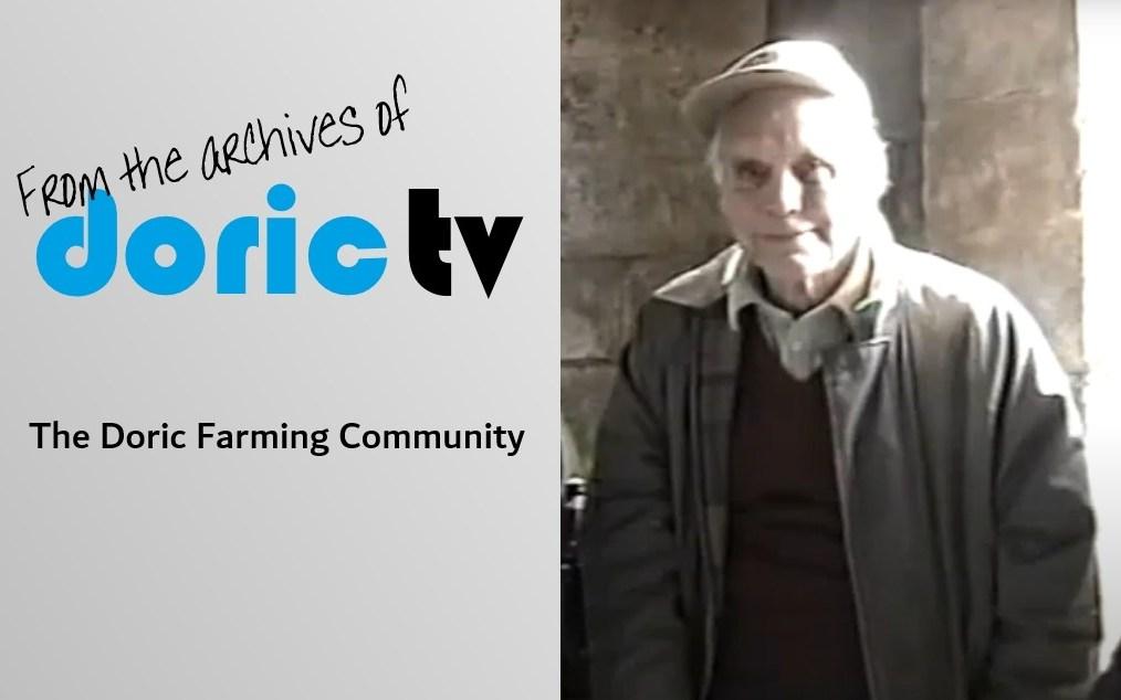 Doric TV – The Doric Farming Community