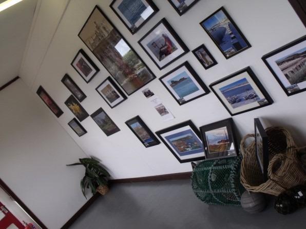 Garage Gallery   Doric Future