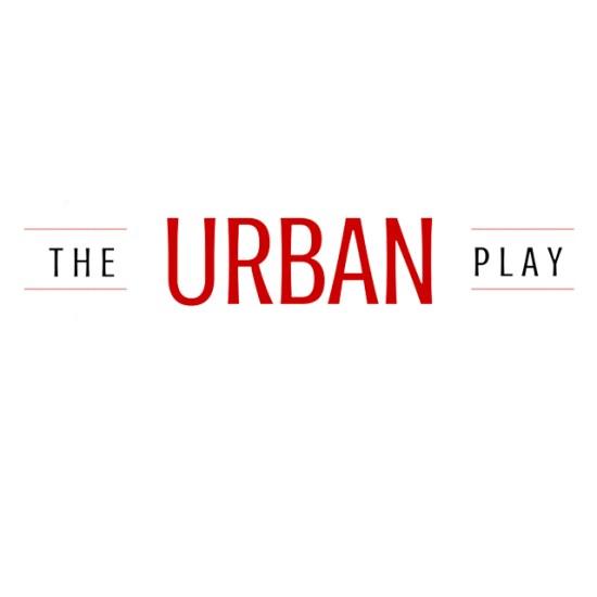 urban-play-logo